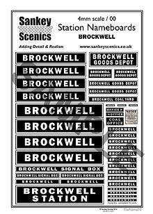 Bespoke A6 Brockwell.jpg