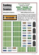 2 mm Scale Boat Trains Southampton.jpg