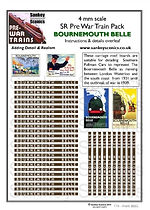 4 mm Scale Pre War Bournemouth Belle.jpg