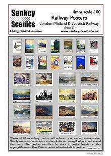 Railway Posters LMSR Pack 2.jpg