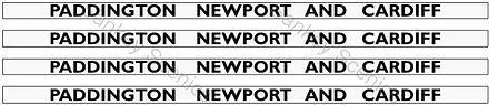 9Web Pic GWR Hawk Western Padd New Card.