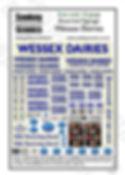 Wessex dairies 2mm.jpg