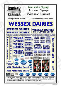 Wessex dairies 2mm.jpg