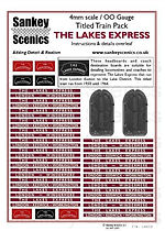 4 mm Lakes Express.jpg