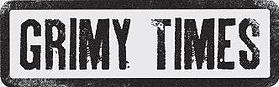 Grimy Times logo small.jpg