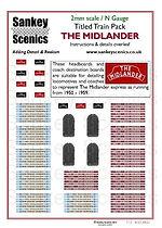 2 mm Scale Midlander.jpg