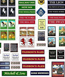 Pub Signs 2mm Detail.jpg