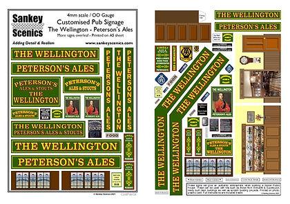 1 Pub Signs Green.jpg