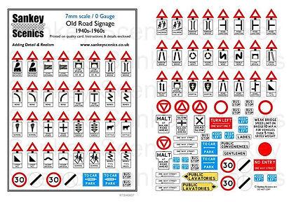 OLD Road signs 7mm.jpg