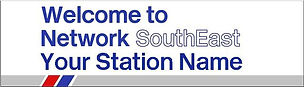 Network South East YSN2.jpg