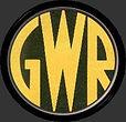 logo GWR.jpg