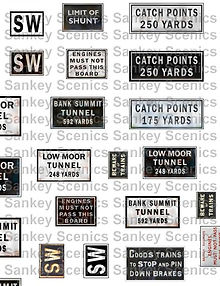 Assorted Trackside Signs DETAIL 3mm.jpg