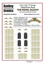 2 mm Scale Royal Duchy.jpg