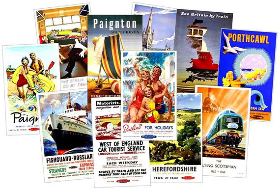 Z 7 mm Railway Posters PICTURE.jpg