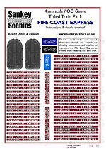 4 mm Fife Coast Express.jpg