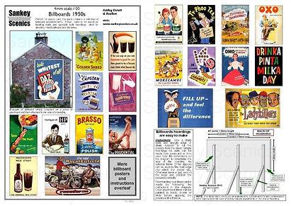Billboards 4mm 1950 Pack 1.jpg