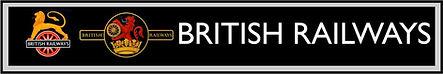 Page Header British Railways.jpg