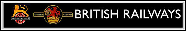 Page Header British Railways.jpg