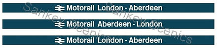 6Web Pic Motorail Boards London to Aberd