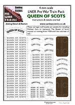 4 mm Scale Pre War Queen of Scots.jpg