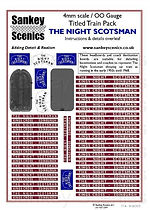4 mm Night Scotsman.jpg