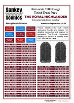 4 mm Royal Highlander.jpg