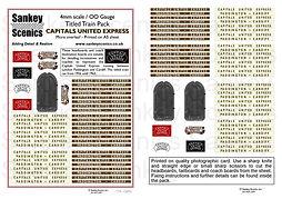 4 mm Capitals United.jpg