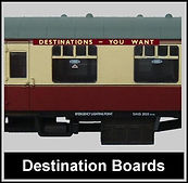 Web button Customised Coachboards.jpg
