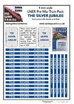 4 mm Scale Pre War Silver Jubilee.jpg