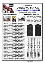 4 mm Scale Pre War Thames-Forth.jpg