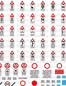 OLD Road signs 3mm DETAIL.jpg