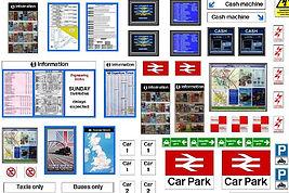 British Rail Station Detail 2.jpg