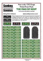 4 mm Man of Kent.jpg