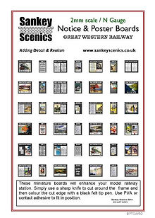 2mm GWR poster boards.jpg