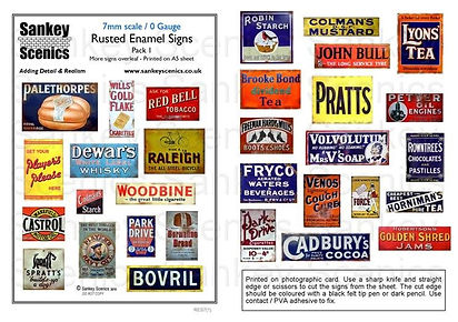 Enamel Signs 7mm Pack 1.jpg