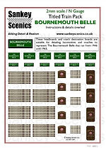 2 mm Scale Bournemouth Belle.jpg