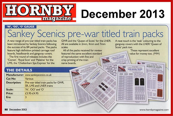 Hornby Magazine December 2013.jpg
