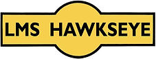 A Hawkseye Yellow Template Web Title.jpg