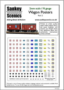2mm scale Wagon Posters Pack 2.jpg