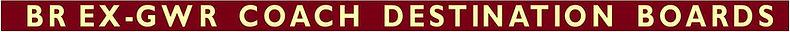 Western Reg Boards Title Page.jpg