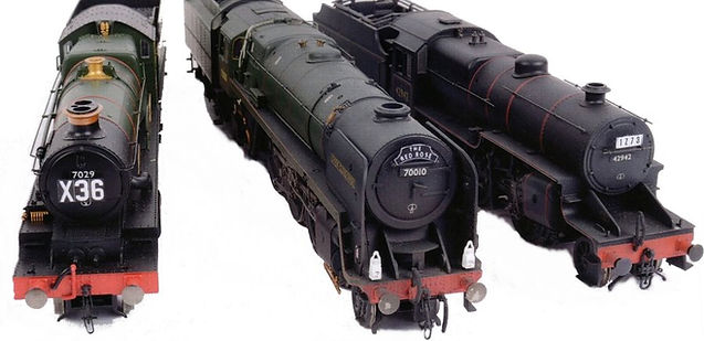 3 locos.jpg