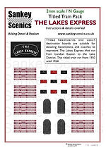 2 mm Scale Lakes Express.jpg
