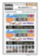 Ribble Adverts Set A.jpg