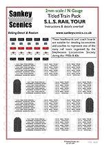 2 mm Scale SLS SPECIAL.jpg