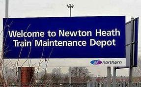 Newton Heat Northern.jpg