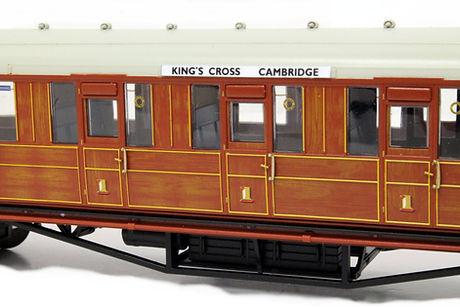 LNER Coach destination Boards (33).JPG