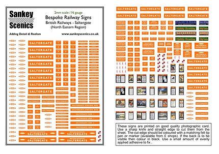 1 N Gauge Bespoke BR NER  Saltergate.jpg