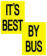 its best by bus.jpg