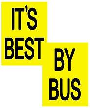 its best by bus.jpg