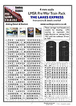 4 mm Scale Pre War Lakes.jpg